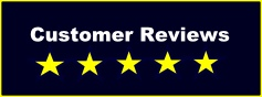 carpet cleaners stroud testimonials