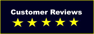 Customer Reviews Carpet Cleaning Cheltenham & Gloucester
