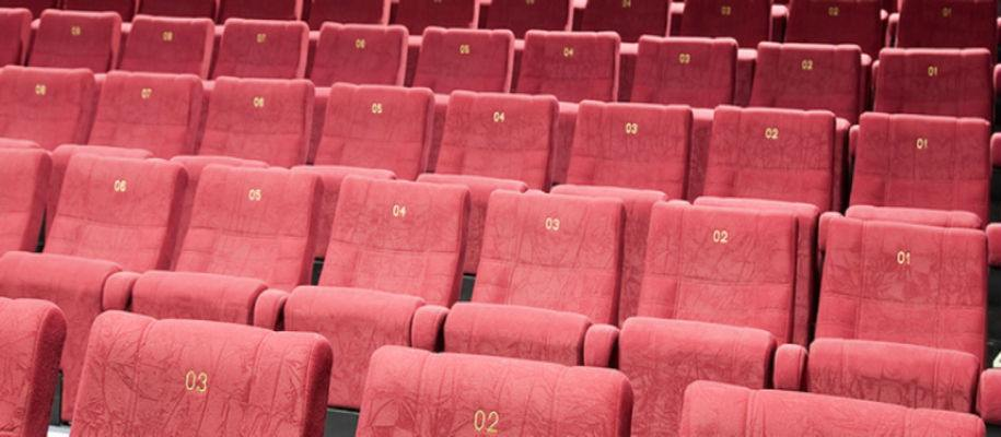 Cine-chairs-Angloclean
