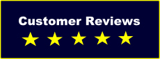 carpet cleaners dursley testimonials
