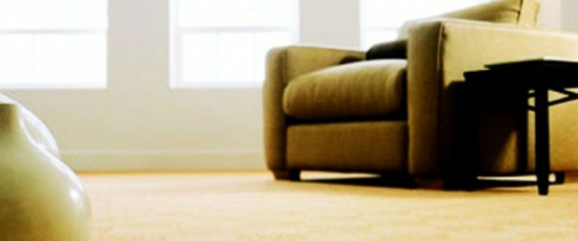 Good carpet Cleaners in Gloucester