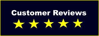 Customer Reviews Carpet Cleaning Cheltenham & Gloucester
