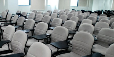 Commercial Upholstery Cleaning Cheltenham And Gloucester
