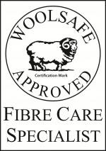 Fibre Care Specialist