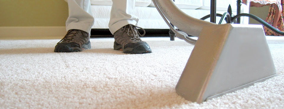 Engaging Carpet cleaners in Gloucester